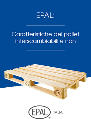 Poster e cartoline Epal 2021